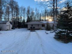 2040 W BAILEY AVE, Wasilla, AK 99654 - Photo 2