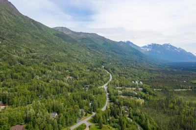 22825 EAGLE GLACIER LOOP, Eagle River, AK 99577 - Photo 2