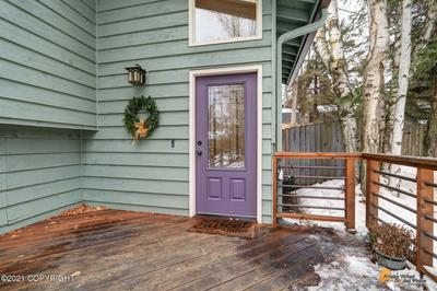 13111 SUES WAY, Anchorage, AK 99516 - Photo 2