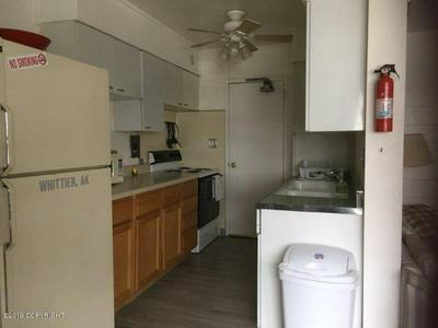 100 KENAI ST # 509, Whittier, AK 99693 - Photo 2