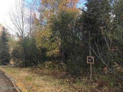L4 B3 HEIGHTS LANE, Nikiski/North Kenai, AK 99635 - Photo 2