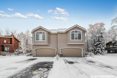 3614 W 42ND AVE, Anchorage, AK 99517 - Photo 1