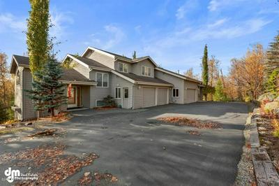 6326 CHEVIGNY ST # B, Anchorage, AK 99502 - Photo 2