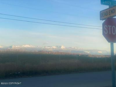 6301 QUIET CIR, Anchorage, AK 99502 - Photo 2