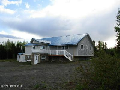 33795 BENEDICT AVE, Sterling, AK 99672 - Photo 2