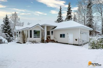 2610 STRAWBERRY RD, Anchorage, AK 99502 - Photo 1