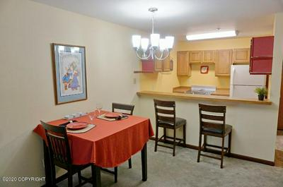 380 E 11TH AVE UNIT 429, Anchorage, AK 99501 - Photo 1