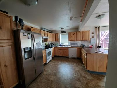 2721 W 69TH AVE, Anchorage, AK 99502 - Photo 2