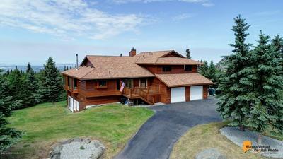 7801 ALATNA AVE, Anchorage, AK 99507 - Photo 1