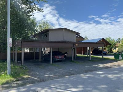 342 EYAK DR, Anchorage, AK 99501 - Photo 1