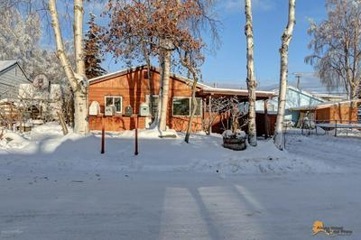 2603 W 30TH AVE, Anchorage, AK 99517 - Photo 2