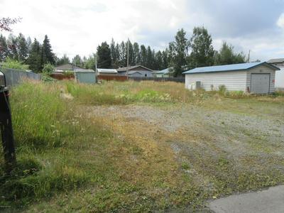 4020 E 64TH AVE, Anchorage, AK 99507 - Photo 1