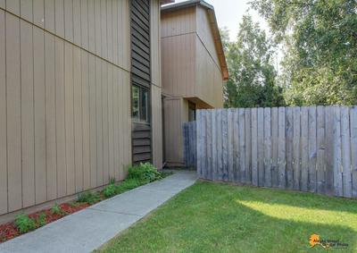1808 BELLEVUE LOOP, Anchorage, AK 99515 - Photo 2
