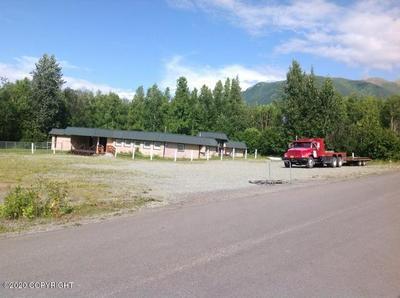 22827 SHERMAN ST, Chugiak, AK 99567 - Photo 1