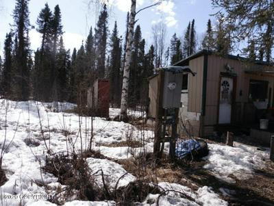 19902 E SECLUDED LAKE LOOP, Willow, AK 99688 - Photo 2