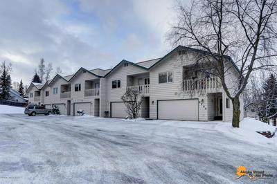 6712 CUTTY SARK ST, Anchorage, AK 99502 - Photo 1