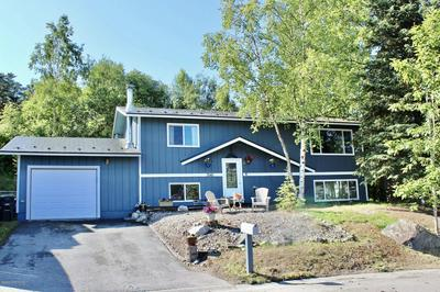 3141 DONINGTON DR, Anchorage, AK 99504 - Photo 1