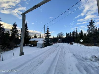 37815 GREER RD, Homer, AK 99603 - Photo 2