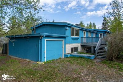 19497 KLONDIKE DR, Chugiak, AK 99567 - Photo 2