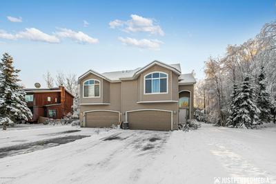 3614 W 42ND AVE, Anchorage, AK 99517 - Photo 2