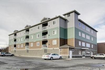 6934 MEADOW ST APT 401, Anchorage, AK 99507 - Photo 1