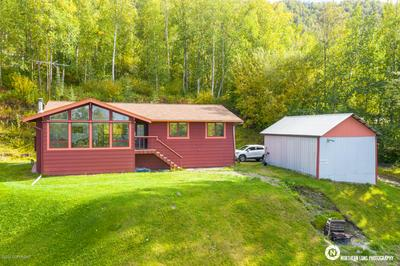 20937 FROSTY DR, Chugiak, AK 99567 - Photo 2