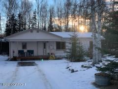 2040 W BAILEY AVE, Wasilla, AK 99654 - Photo 1