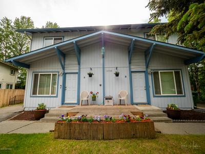 11730 NIX CT, Anchorage, AK 99515 - Photo 2