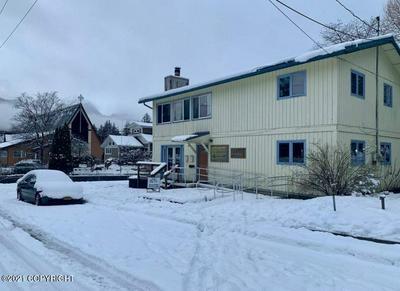 316 W 11TH ST, Juneau, AK 99801 - Photo 2