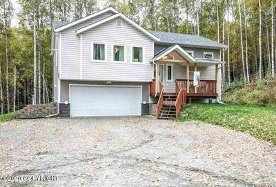 739 SUNCREST DR, Fairbanks, AK 99712 - Photo 1