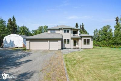 6301 MICHIGAN BLVD, Anchorage, AK 99516 - Photo 2
