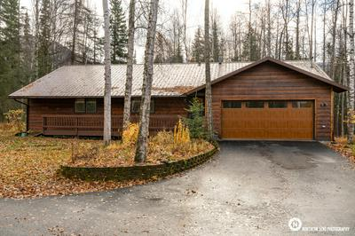 22514 CHAMBER LN, Chugiak, AK 99567 - Photo 1