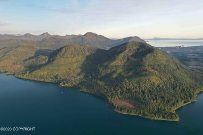 0000 PORT FIDALGO PROPERTY, Valdez, AK 99000 - Photo 1