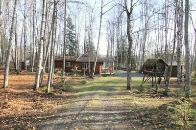 10491 N RAINBOW SHORES RD, Willow, AK 99688 - Photo 2