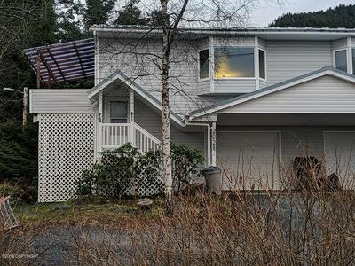 2028 1/2 HALIBUT POINT RD, SITKA, AK 99835 - Photo 1