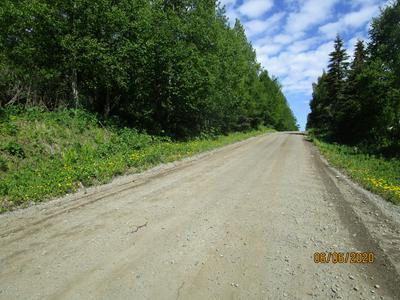 L8 B1 FROST STREET, Nikiski/North Kenai, AK 99635 - Photo 2