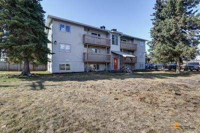 3430 E 42ND AVE APT 5, Anchorage, AK 99508 - Photo 1