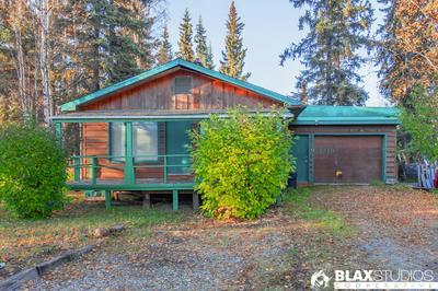 1710 CARR AVE, Fairbanks, AK 99709 - Photo 1