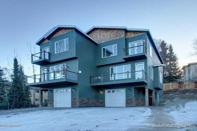 1921 SPENARD RD, Anchorage, AK 99503 - Photo 1