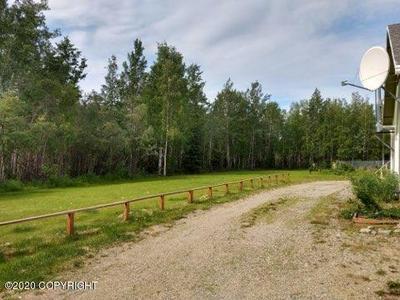 1469 JAMES ROAD, Delta Junction, AK 99737 - Photo 2