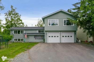 3815 W 42ND AVE, Anchorage, AK 99517 - Photo 1