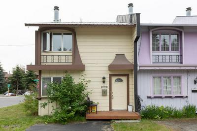 1290 ELEGANTE LN, Anchorage, AK 99501 - Photo 2