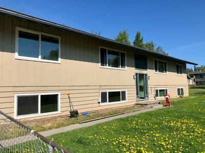 3711 CASPER CT, Anchorage, AK 99502 - Photo 1