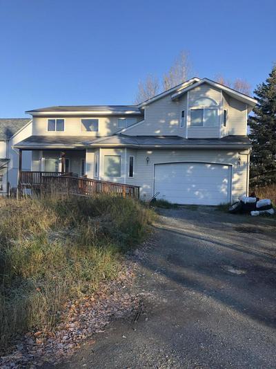 3731 W 74TH AVE, Anchorage, AK 99502 - Photo 2
