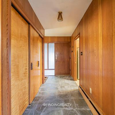 3770 TERRACE DR, Anchorage, AK 99502 - Photo 2