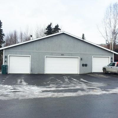 8530 GOLDEN ST, Anchorage, AK 99502 - Photo 1