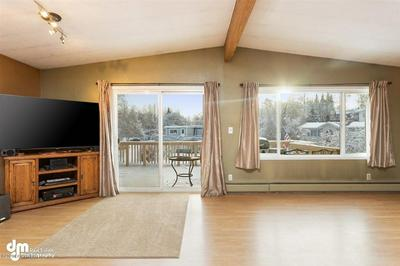 7140 LINDEN CT, Anchorage, AK 99502 - Photo 2