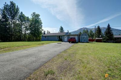 19548 1ST ST, Eagle River, AK 99577 - Photo 2