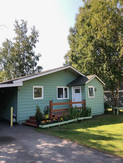 806 E 72ND AVE, Anchorage, AK 99518 - Photo 2