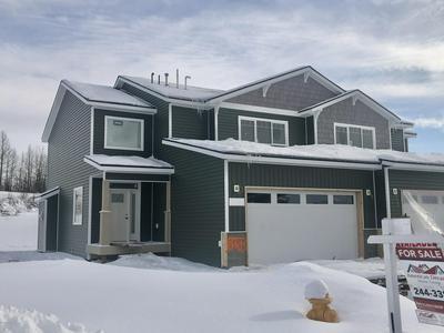 8784 DRY CREEK LOOP # 40A, Anchorage, AK 99502 - Photo 1